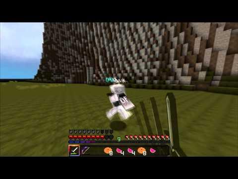 MineZ - Bandit montage 1