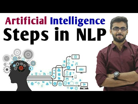 List of programming languages for artificial intelligence