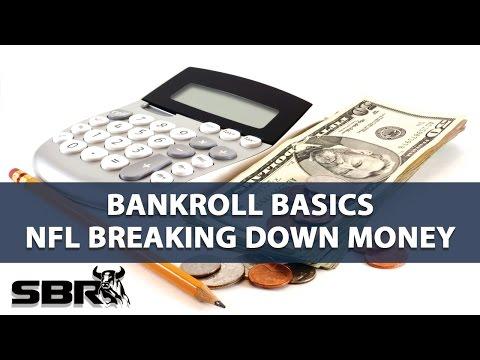 Breaking Down Your Money: Determining Unit Size