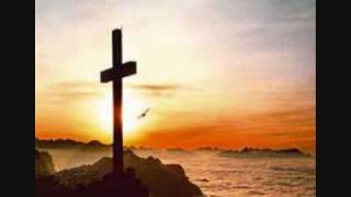 auditorio de la fe adfe worship la oracion