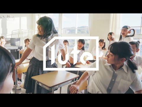 江本祐介「ライトブルー」MV
