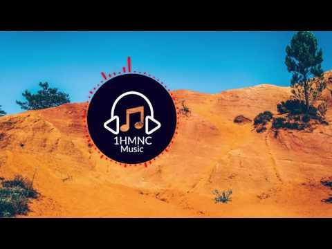 Silent Partner - Marvin's Dance [Rock] Loop