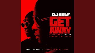 Get Away (feat. 2 chainz)