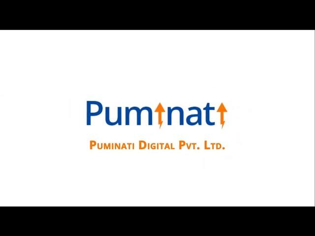 Puminati Digital