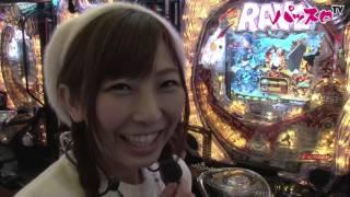このビデオの情報【パッスロTV】第32回 みさお.