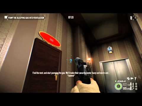 Boston casino