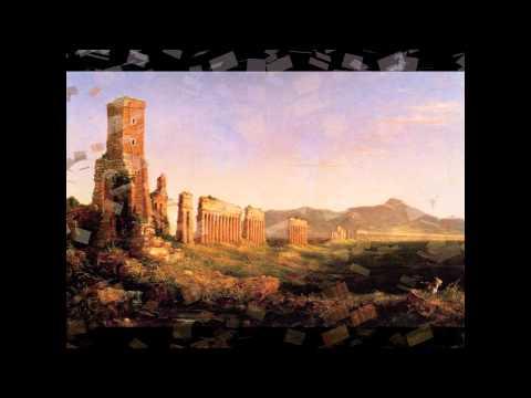 The Arts   Thomas Cole & Hudson Valley Paintersиз YouTube · Длительность: 1 мин2 с