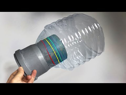 this-is-not-to-be-found-on-sale!-the-idea-for-5-liter-plastic-bottle-diy
