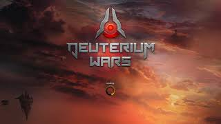 review Deuterium Wars SR
