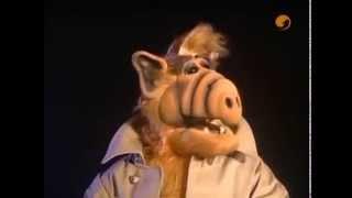 Alf serie completa español latino