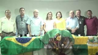 Encontro de Radialistas em Jaguaruana discutiu a migração dos sinais