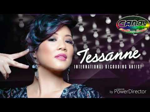 Tessanne Chin - Back to my love