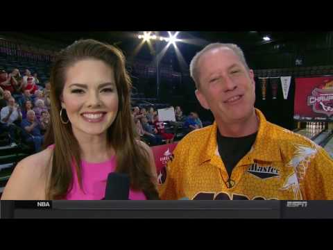 Download PBA Bowling Tournament of Champions 02 19 2017 (HD) Pictures