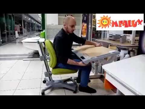 Как правильно отрегулировать стул для школьника. Https://mealux.by/catalog/detskie_kresla_i_stulya/