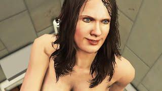 GTA 5 - Amandas Dirty Secrets (TOP 8)