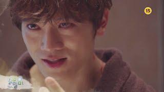 Video [PREVIEW] @ MBC Ep 10 Kill Me, Heal Me / 킬미, 힐미 150205 download MP3, 3GP, MP4, WEBM, AVI, FLV April 2018