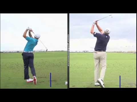 Three Simple Steps to Great Golf Shots  Part 1 Swing Path Basics