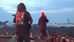Deftones - Rock Am Ring 2016 (FULL CONCERT) [HD]