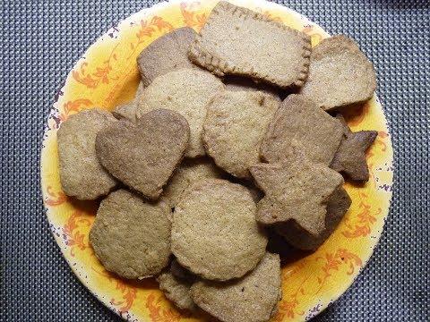 biscuits-sans-œufs-(speculoos)