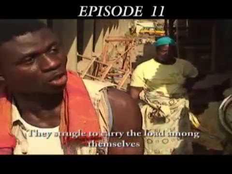 Download Igba Kainkain (Episode 11)