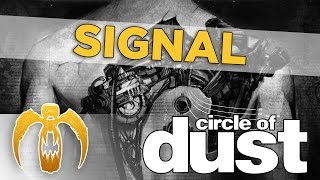 Play Signal