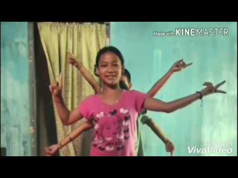 Dance ki shaan GXP DANCES I l New hippop classical music video ll2017// lotasa //soniya//Krishna//