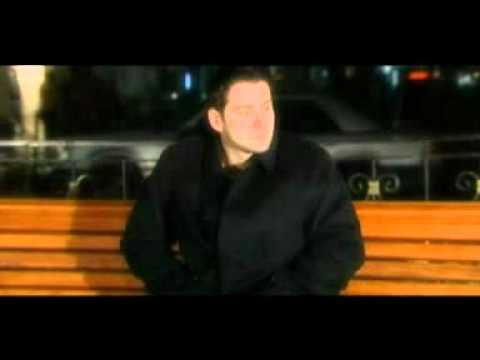 Ilhame Quliyeva-Unut meni Super Klip 2010 rejissor: Nail Naiboglu