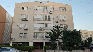 Израиль, жилье ,работа в хлебопекарне , цены в магазине. #4(, 2019-09-06T00:36:37.000Z)