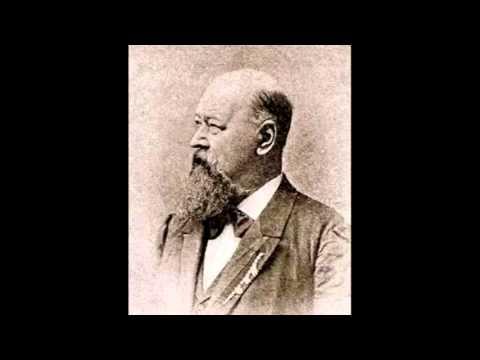Franz von Suppé - Fatinitza Overture