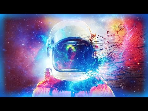 Best Hardstyle Songs of 2016! (HARDSTYLE 2016 New Songs Mega)