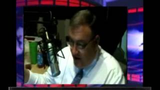 Pastor Mike Online 10-11-12, BBC At Area 51, Arcadia and Harvard's 'IncestFest'
