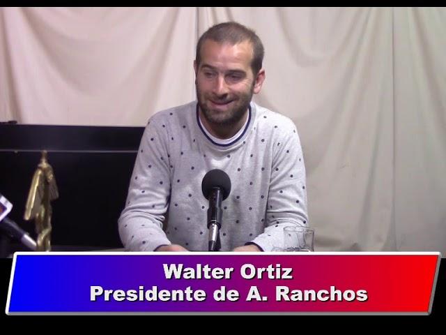 Walter Ortiz Bloque 2