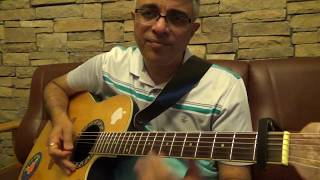 Rowdy Baby (M: Yuvan, S:Dhanush, Dhee) Guitar Lead and Chords Lesson by Suresh