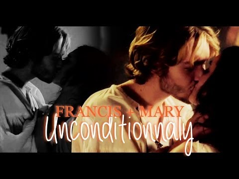 ● Francis & Mary | Unconditionnaly [1x07]