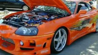 LOS MEJORES AUTOS DE BMW Y MERCEDES !!