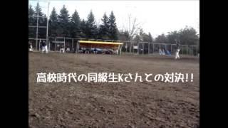 カルボナリ 動画7 斎藤トレーナー大暴れの巻