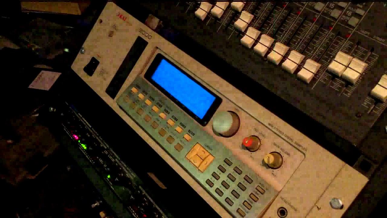 MUFF WIGGLER :: View topic - List of usable rhythm