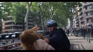 Popular Videos - Violence & Police brutality