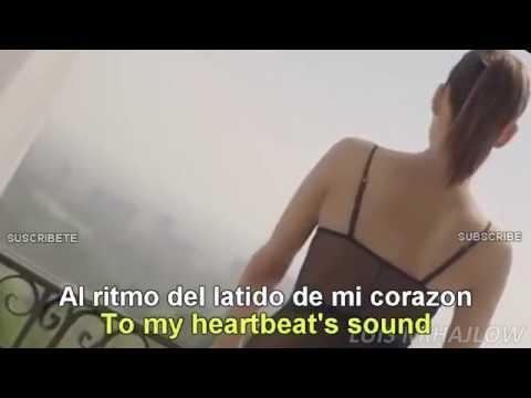 Calvin Harris - Summer [Lyrics English - Español Subtitulado] Official Video