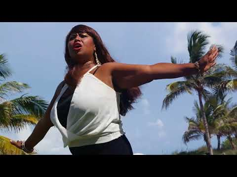 "Shelly Sweetshells - We Do Belong (Official Music Video) ""2018 Soca"""