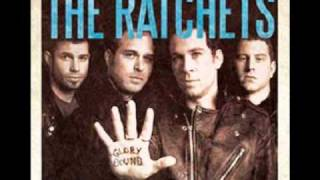 Born Wrong- The Ratchets