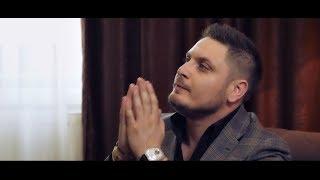 Doru de la Constanta - Ori am inima ori piatra (Official Video) 2019