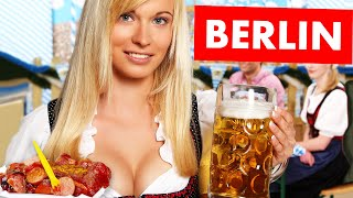 28 Travel Tips & Best Places in Berlin, Germany Video