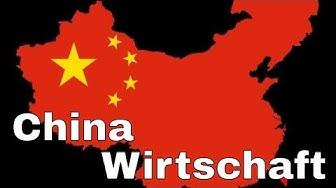 Chinas Hat Wirtschaftliche Probleme (Vlog #26)