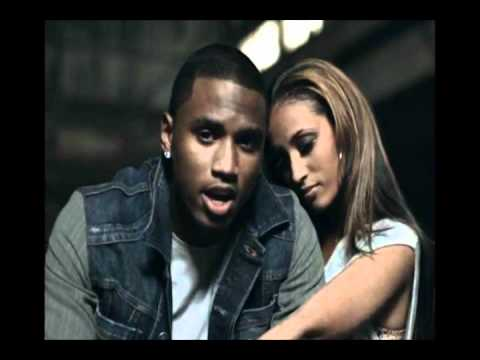 Trey Songz- Already Taken (Explicit Version)