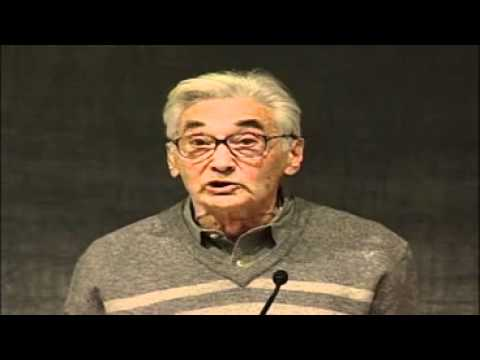 Howard Zinn - The Myth of American Exceptionalism 3/7