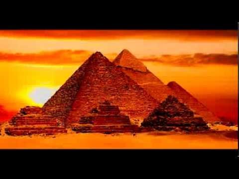 STARI EGIPAT DOWNLOAD