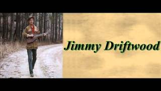 Driftwood At Sea - Jimmy Driftwood YouTube Videos