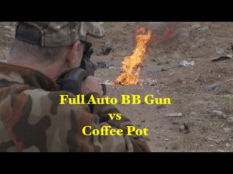 drozd blackbird auto bb machine gun