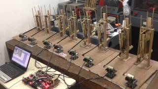 Video Angklung Robot | Created By PEOTRO TEAM 2016 download MP3, 3GP, MP4, WEBM, AVI, FLV Agustus 2018